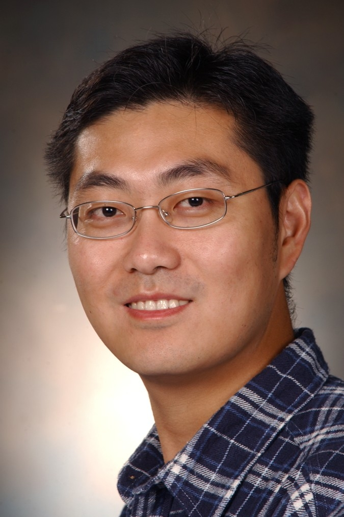Jiangchuan_Liu_current